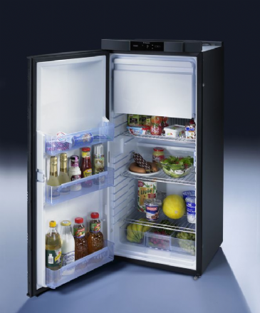 Dometic RM8551 Fridge/Freezer